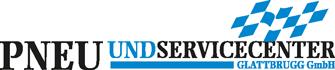 logo335
